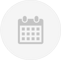 Calendar for Coláiste Uí Chadhain - Irish language summer course in Galway